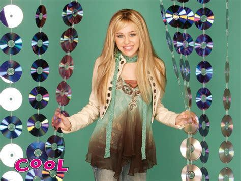 Disney Channel Hannah Montana | hm hannah montana disney channel wallpaper 14129645