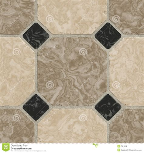 Kitchen Floor Tile Designs Images marble tiles background stock photography image 7419262