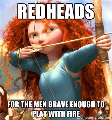 Redhead Meme - 25 best ideas about ginger meme on pinterest funny