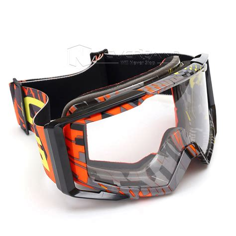goggles for motocross mx goggles motorcycle motocross mtb ktm road dirt