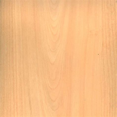 maple effect vinyl floor tile from b q vinyl flooring shopping housetohome co uk