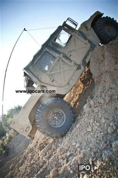 original military hummer 1986 hummer original h1 military car photo and specs