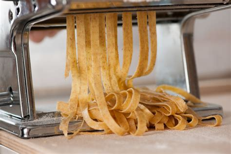 pasta fatta in casa pasta proteica fatta in casa ricetta