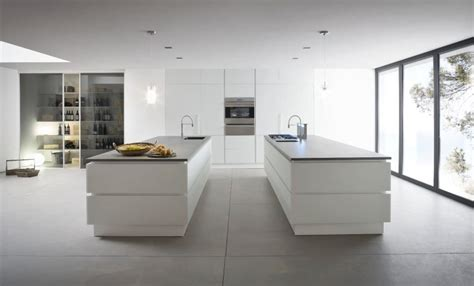 contemporary kitchen islands 20 of the most stunning designer kitchen islands
