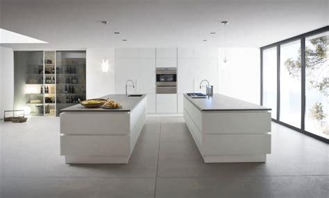 contemporary kitchen island 20 of the most stunning designer kitchen islands