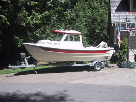 boats for sale kitsap county quot the perfect utility boat quot life on the kitsap pensinsula