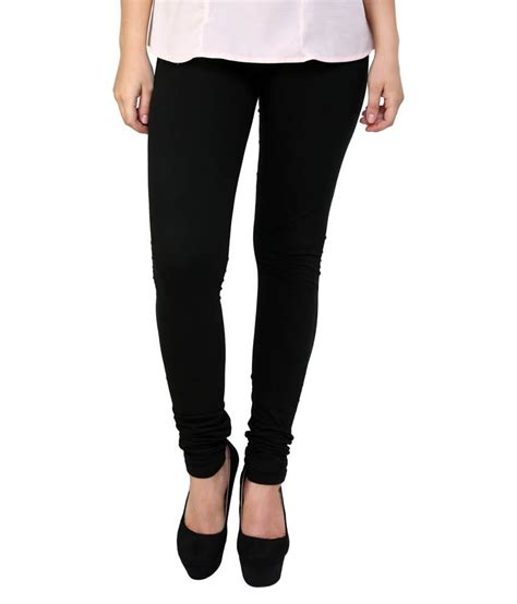 Zara India Gift Card - zara international black cotton leggings price in india buy zara international black
