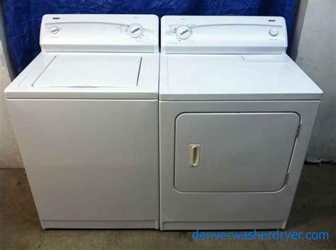 kenmore 70 series dryer kenmore 70 series dryer serial