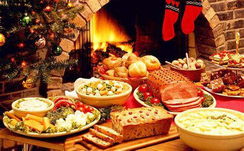 christmas eve dinner ideas christmas celebration   christmas