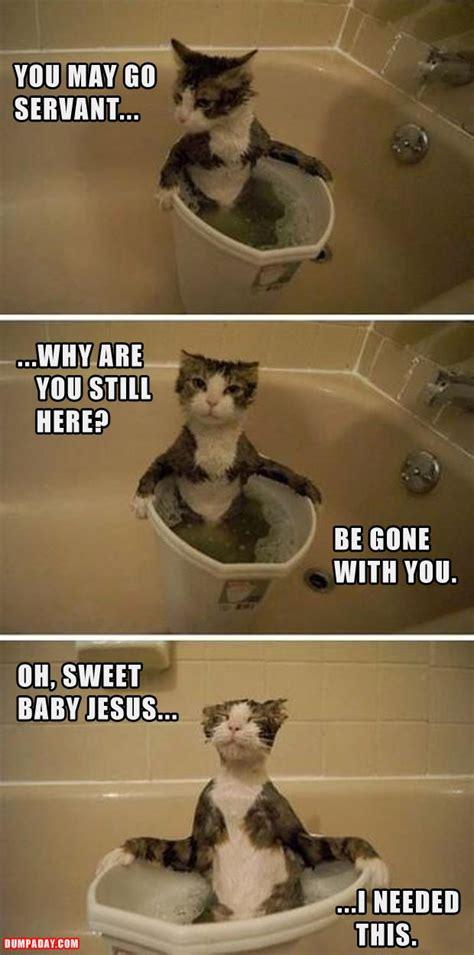funny bathroom pics funny pictures 44 pics