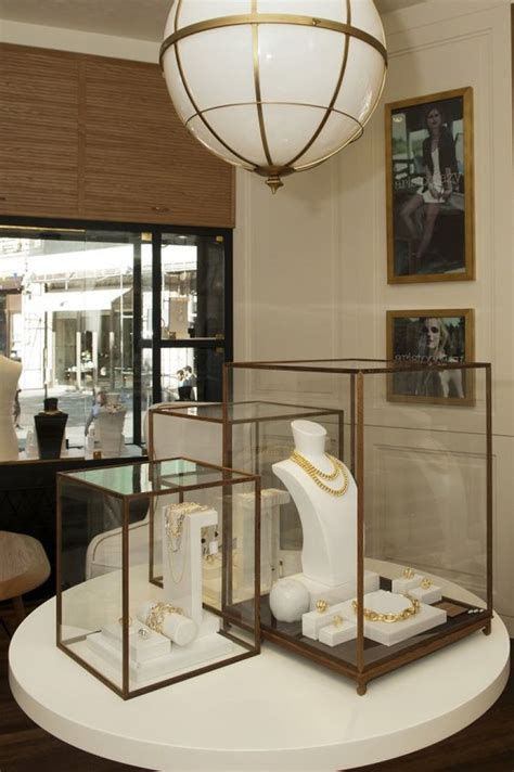 Jewelry Stores by 100 Beautiful Jewelry Store Designs Zen Merchandiser