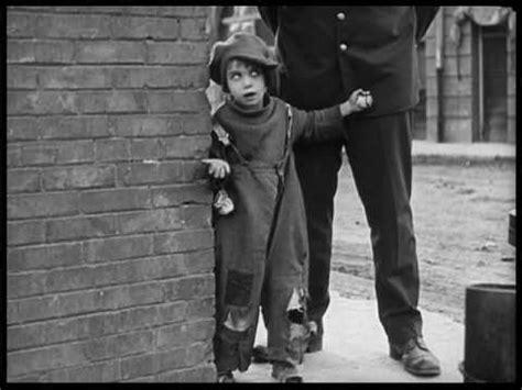 film terbaik charlie chaplin il monello di charlie chaplin 1921 usa youtube