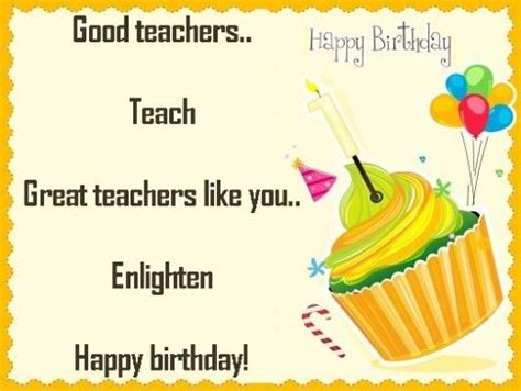 birthday wishes quotes and poems for a