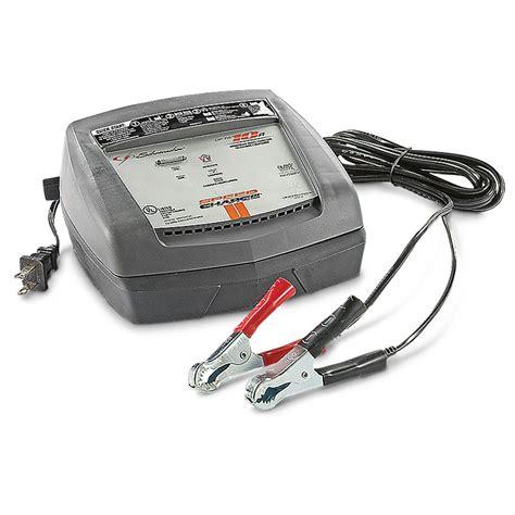 schumacher xc10 10 6 2 battery charger 623663
