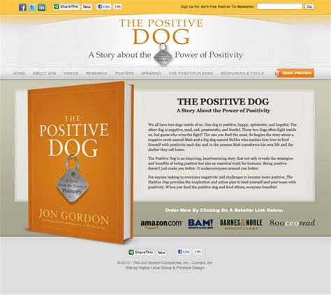 picture book websites book marketing website 171 principledesign