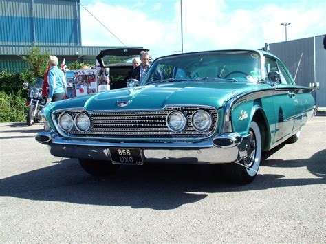 1960 ford galaxie 500 image gallery 1960 galaxie