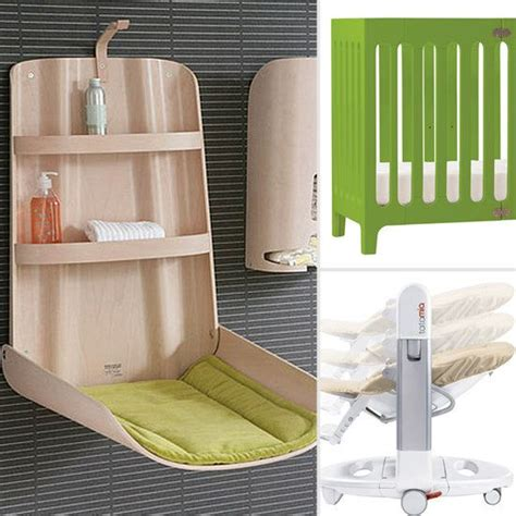 Space Saving Changing Table Best 25 Small Baby Space Ideas On Small Space Nursery Closet Organization For Baby