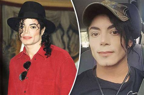 is mj still with her boyfriend michael jackson alive twitter in meltdown over king of
