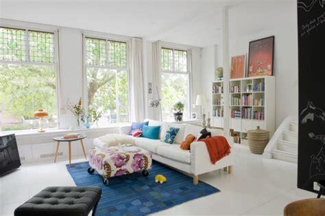 danish living room danish living living room woonstijl danish living