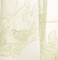 Bird Lace Curtains 1000 Images About Lace Curtains On Lace Curtains Curtains On Sale And Door Panels