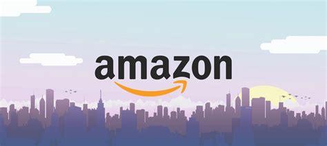 amazon business amazon business lanc 233 en france 224 l assaut des entreprises