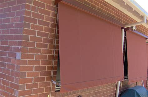 window awnings melbourne window awnings melbourne 28 images awning windows