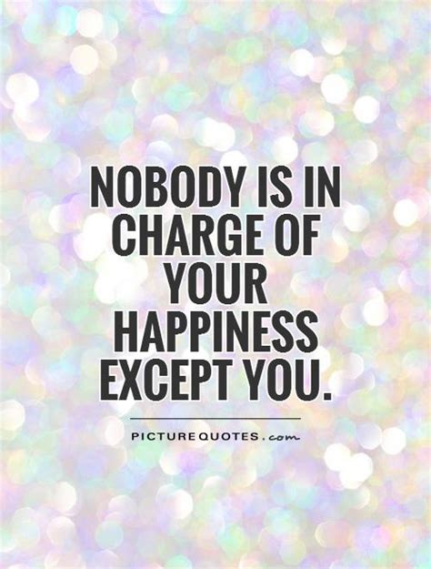 quotes about finding happiness 72 top happiness quotes and sayings