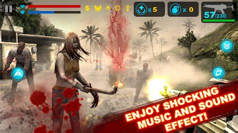 zombie frontier tutorial one android per day zombie frontierzombie frontier one