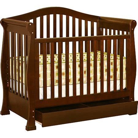 afg baby furniture venetian 3 in 1 convertible crib with