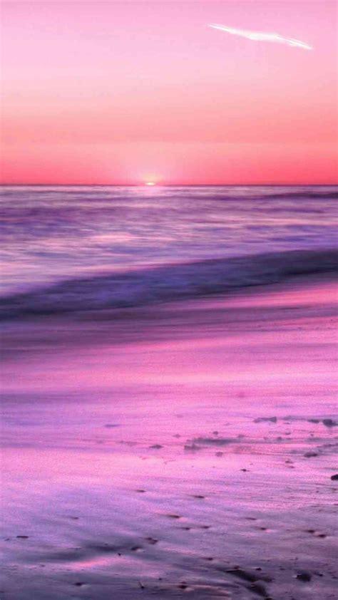 wallpaper iphone 6 violet iphone 6 plus plus wallpaper red sunrise clouds sky beach