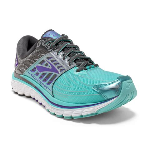 glycerin womens running shoes glycerin 14 s running shoes