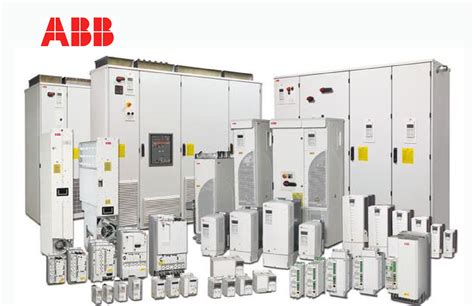 epcos capacitor dealer in pune abb drive capacitor reforming 28 images keep motor drives ready for inverter abb jwtech