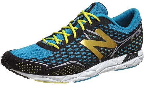 top 5 running shoes best road running shoes 28 images hoka one one clifton