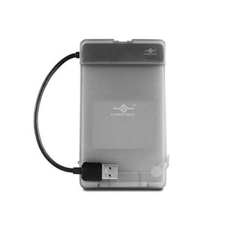 Vantec Sata Ide To Usb 2 0 Adapter from usa vantec cb isatau2 sata ide to usb 2 0 adapter