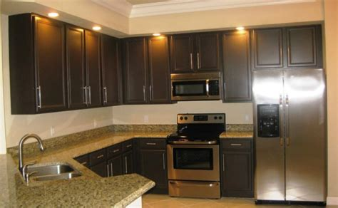 Array Of Color Inc Paint Kitchen Cabinets | kitchen cabinet paint colors 25 photo gallery darko