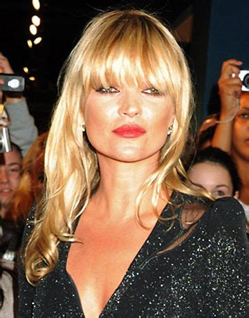 Kate Moss Has Friends The Superficial Because Youre by 18 Best Images About Kate Moss On Longch