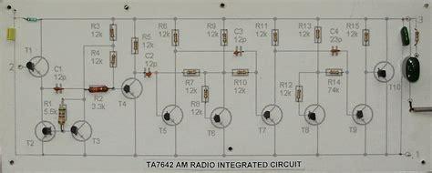 zn414 integrated circuit zn414 integrated circuit 28 images radio receiver integrated circuit 28 images tda7000 fm