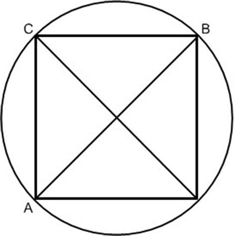 perhatikan dua gambar berikut olimpiade matematika soal dan pembinaan mencari luas