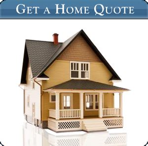 online quote house insurance insurance quote house insurance companies in dubai