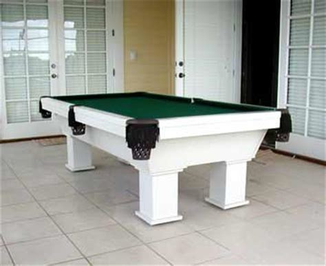 how heavy is a pool table frequently asked questions about pool tables