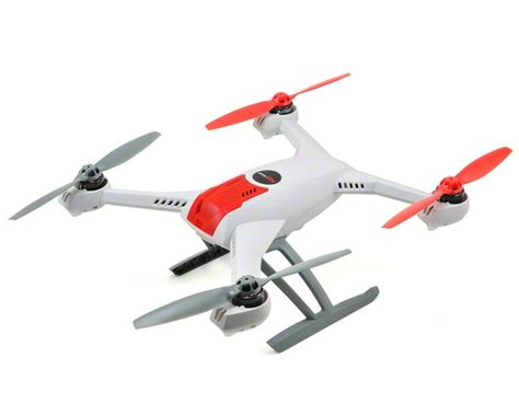 Drone Blade 350 Qx remote helicopter deals auckland blade 350 qx rtf quadcopter kaufen rc transmitter and
