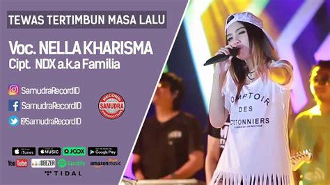 download mp3 nella kharisma kanggo riko download dangdut koplo tewas tertimbun masa lalu
