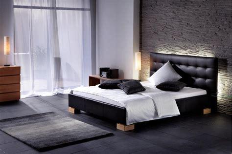 modèle de chambre à coucher meubles chambres a coucher sp 233 cialiste de vente 224