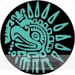 mexican symbol clipart mexican clipart