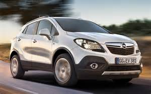 Opel Press Opel Antara 2015 News Autos Release 2017 2018 Best