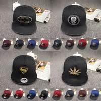 Topi Snapback Batman 3 shop rasta hat on wanelo