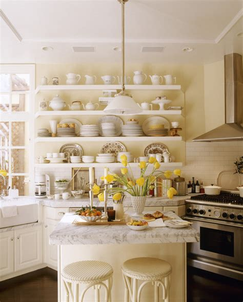 country kitchen shelf wall shelving photos design ideas remodel and decor