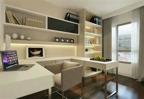 study space design how to decorate and furnish a small study room