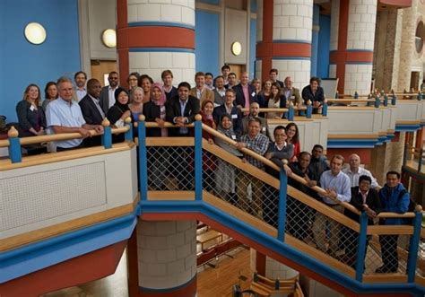 Of Cambridge Judge Mba Admission by Cambridge Mba Invites Proposals For Venture Projects Kea