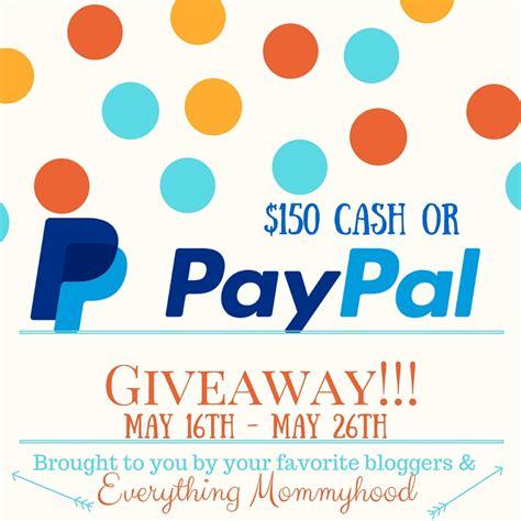 Today Cash Giveaway Number - 150 cash giveaway instagram blitz world wide